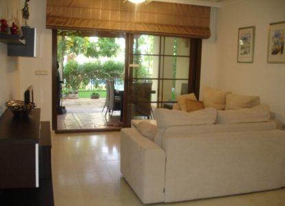 Appartement 120m2 à vendre à Alicante – Espagne