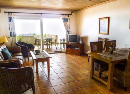 Appartements haut standing à vendre à Alcante-Espagne
