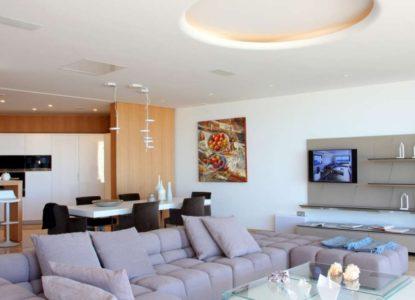 Superbe appartement en vente à Alicante, Espagne