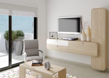 Appartement sublime en vente à Alicante, Espagne