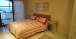 Résidence appartement à vendre à Alicante – Espagne