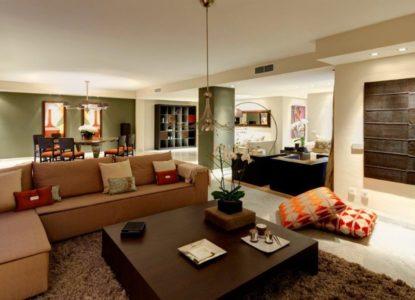Appartement princier à vendre à Marbella, Espagne