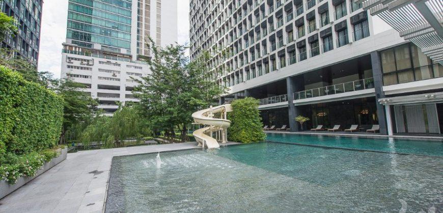 Bien vivre sa retraite à Bangkok, Thaïlande