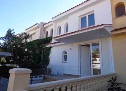 Magnifique maison à vendre à Alicante, Espagne