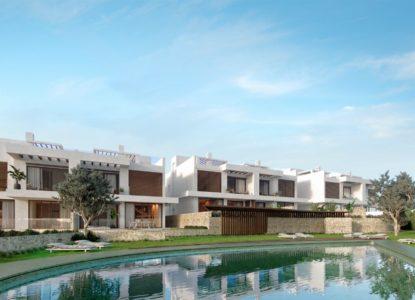 Maison de 4 chambres en vente à Marbella, Espagne