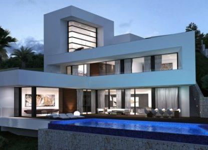 Somptueuse villa à vendre à Alicante, Espagne
