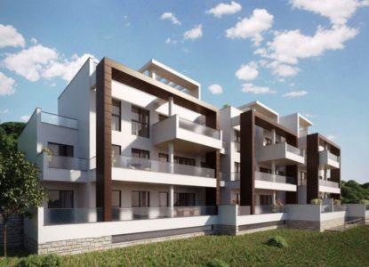 Sublime appartement en vente à Marbella, Espagne