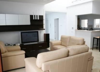 Villa agréable à vendre, Espagne