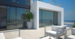 Villa moderne à vendre à Alicante  – Espagne