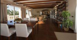 Villa contemporaine à vendre à Alicante – Espagne