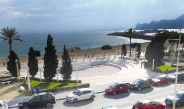 Appartement raffiné à vendre Alicante – Espagne
