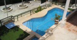 Somptueuse villa à vendre à Alicante Espagne