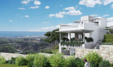 Maison de luxe en vente à Marbella, Espagne