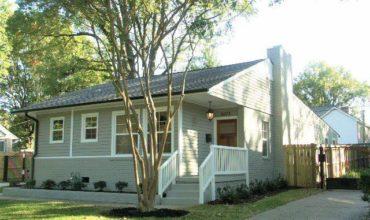 Magnifique maison traditionnelle 3 chambres à Memphis