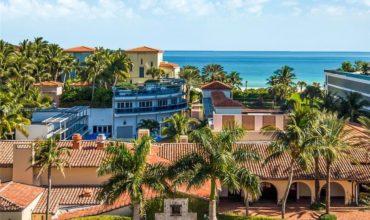 Magnifique appartement à Miami, Floride, USA