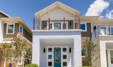 Plaisante maison à Orlando USA