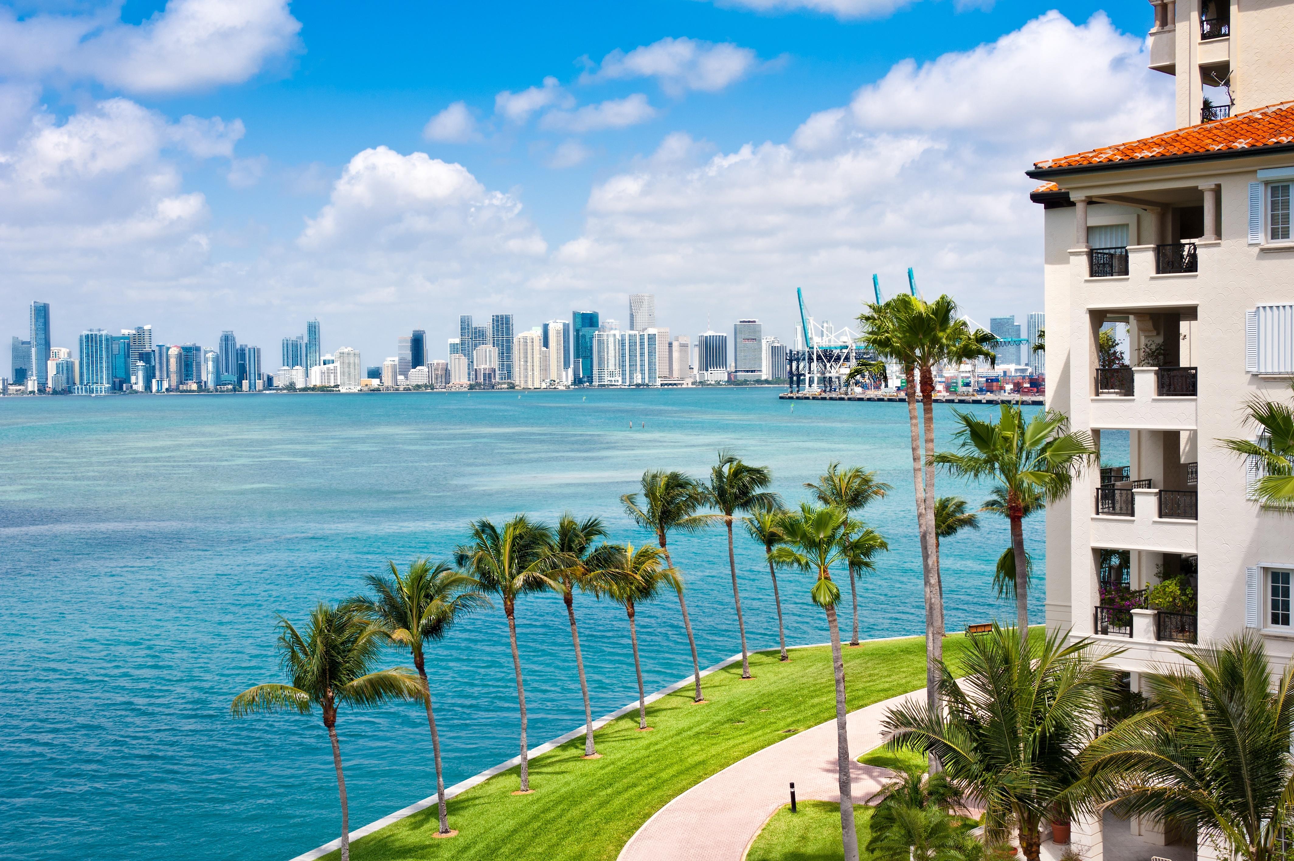 News Miami