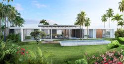 Les Villas Horizon Anahita, La Place Belgath, Île Maurice