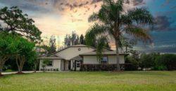 Maison 4 chambres 2 salles de bain Orlando Floride