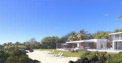 Les Villas Premium Anahita, Île Maurice