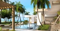 One-Only Private Homes Villa 5 Chambres le Saint Geran, Ile Maurice