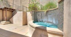 Villa 4 chambres et 5 salles de bain Los Angeles