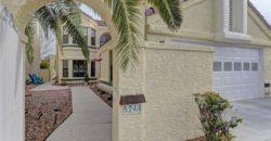 Villa 2 chambres, Las Vegas, Nevada USA