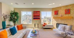 Villa 4 chambres 5 salles de bain Los Angeles