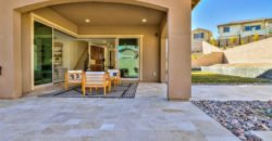 Villa 4 chambres, Las Vegas, Nevada USA